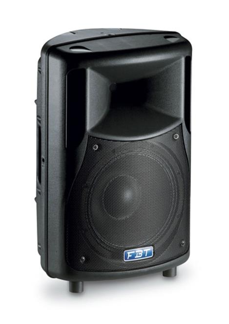 A4 4 Kanäle Audio Mixer Sound Mischpult Mit Bluetooth Usb Rekord 48 V Phantom Power Monitor Wege Plus Effekte Verwenden Unterhaltungselektronik