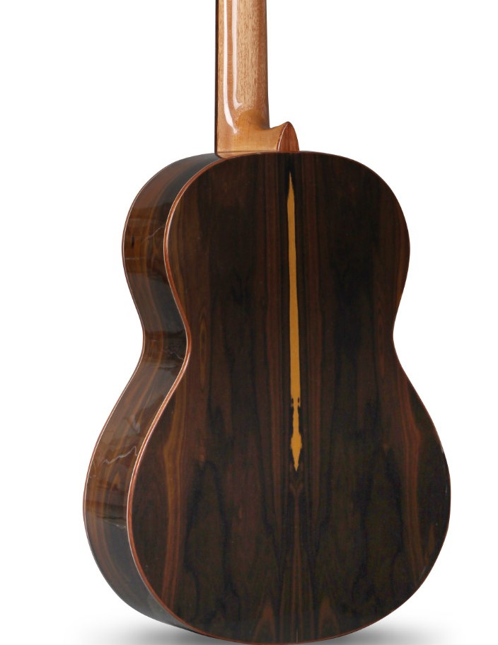 Gitarrengurt Plektren Akustische Ukulele Gitarre schwarz Strap Belt Adjustabl SX