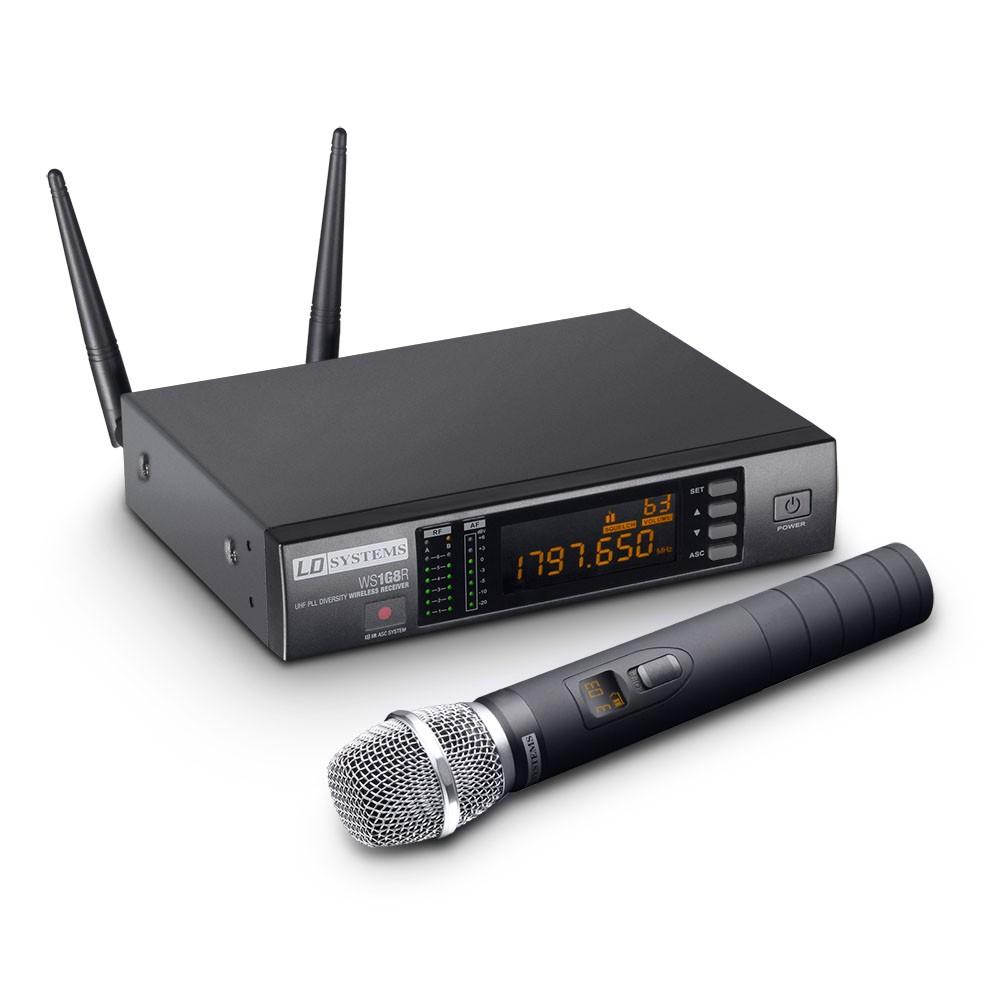 Leory 8g Zwei-weg Mikrofon Sound Recording Digital Voice Recorder Noise Reduktion Professionelle Mp3 Player Die Neueste Mode Tragbares Audio & Video Digital Voice Recorder