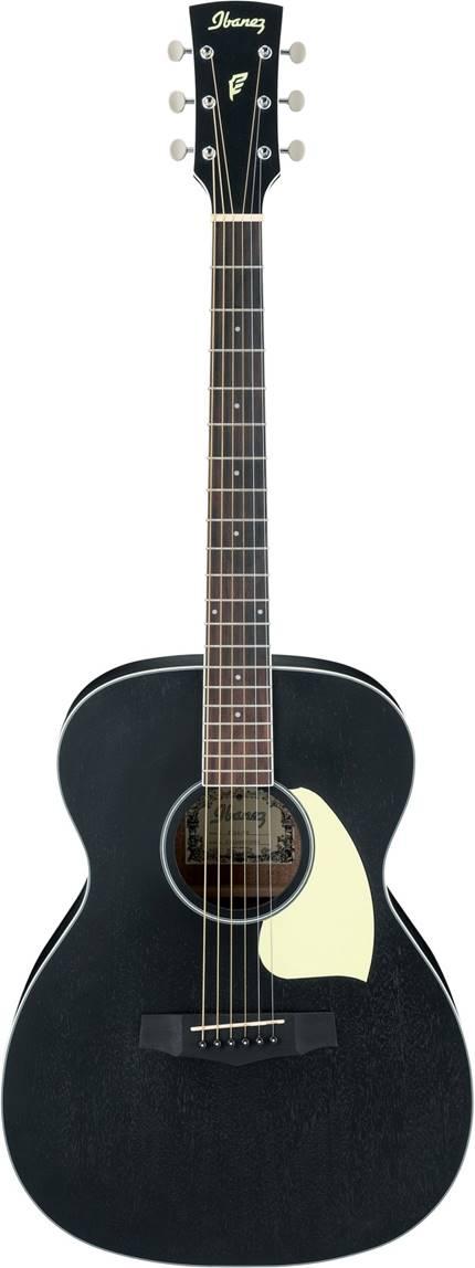 Gitarre Saiten ZP set Professionelle E-gitarre Saiten Stahl 1.-6 6X