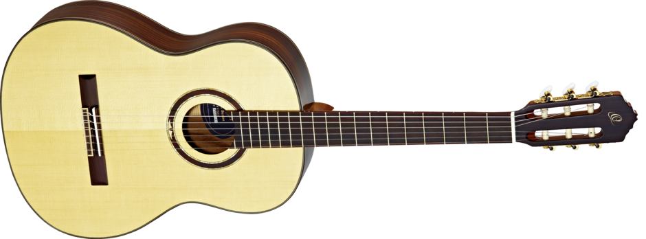 Daddario EXP16 Akustik Gitarrensaiten 012-053Neu