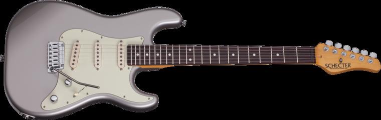Folk Gitarre 76mm Elfenbeinfarben Premium Creme Knochen Sattel 12-saiten-bass